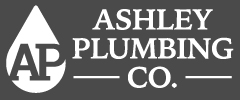 Ashley Plumbing Company SC